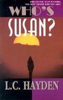 Who's Susan
