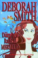 Diary of a Radical Mermaid