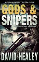 Gods & Snipers