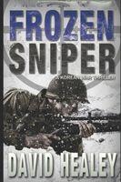 Frozen Sniper
