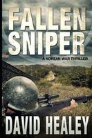 Fallen Sniper