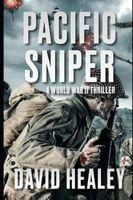 Pacific Sniper