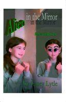 Alien in the Mirror