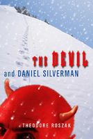 The Devil and Daniel Silverman
