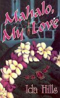 Mahalo, My Love