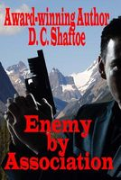 Enemy by Association