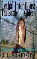 The Battle for Gideon
