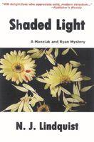 Shaded Light