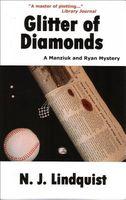 Giltter of Diamonds