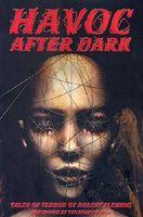 Havoc After Dark