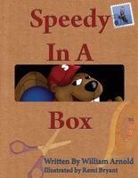 Speedy In A Box