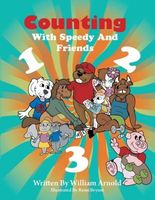 Counting With Speedy And Friends
