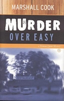 Murder Over Easy