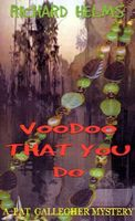 Voodoo That You Do