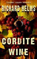 Cordite Wine