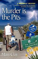 Murder Is the Pits