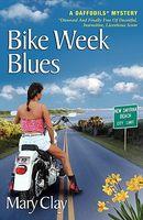 Bike Week Blues