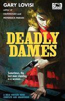 Deadly Dames
