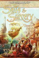 Sails and Sorcery