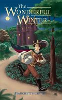 The Wonderful Winter