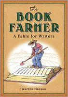 THE BOOK FARMER