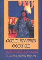 Cold Water Corpse