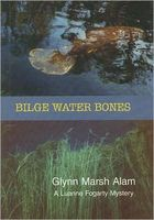 Bilge Water Bones