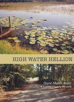 High Water Hellion