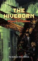 The Hiveborn