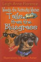 Tails from the Bluegrass