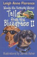 Tails from the Bluegrass II