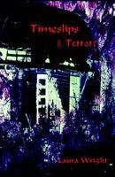 Timeslips & Terrors