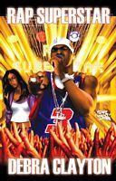 Rap Superstar