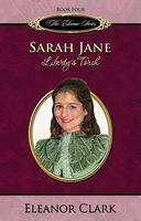 Sarah Jane, Liberty's Torch