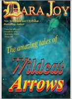 Wildcat Arrows