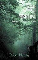 Road Of Vanishing