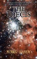 The Idecis