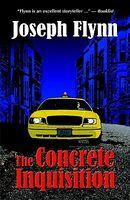 The Concrete Inquisition