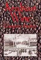 Arabian Wine