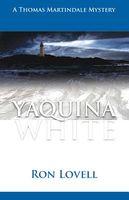 Yaquina White
