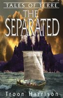 The Separated