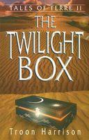 The Twilight Box