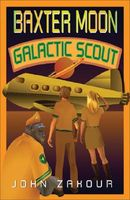 Baxter Moon Galactic Scout