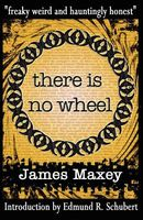 There Is No Wheel