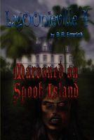 Marooned on Spook Island