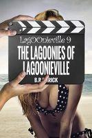 The Lagoonies of Lagoonieville