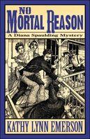 No Mortal Reason