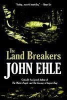 Land Breakers