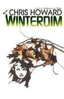 Winterdim