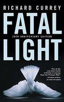 Fatal Light